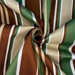 Купить ткани в краснодаре интернет чешские ткани купить