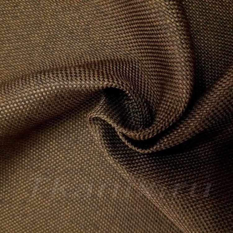 Купить ткань для шатров и беседок пвд пакеты